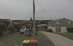 9 Ocean Street, Fishermans Bay NSW