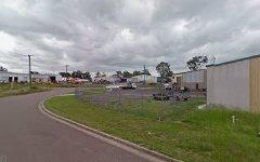 33 Jura Street, Heatherbrae NSW