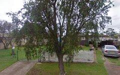 2 Sophia Jane Avenue, Woodberry NSW