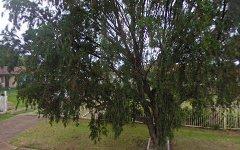 4 Sophia Jane Avenue, Woodberry NSW