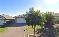 8 Kelman Drive, Cliftleigh NSW