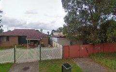 14 Sophia Jane Avenue, Woodberry NSW