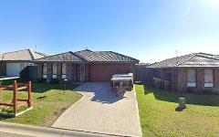 12 Taminga Street, Cliftleigh NSW