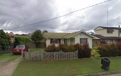 3 Hyde Street, Woodberry NSW