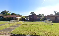 130 Lawson Avenue, Woodberry NSW