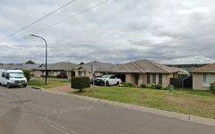 35 Radford Street, Cliftleigh NSW