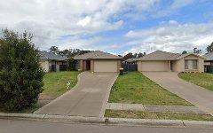 91 Radford Street, Cliftleigh NSW