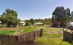 12 Louee Street, Rylstone NSW