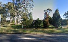 63 Main Road, Cliftleigh NSW