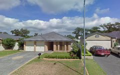 12 Radford Street, Heddon Greta NSW