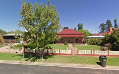 46 Cox Street, Rylstone NSW