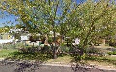 40 Cox Street, Rylstone NSW