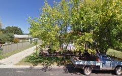 42 Cox Street, Rylstone NSW