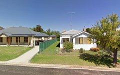 38 Cox Street, Rylstone NSW