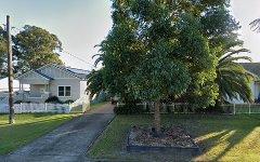 29 Beresford Avenue, Beresfield NSW