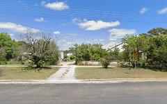 7 Ilford Road, Rylstone NSW