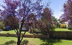 17 Piper Street, Rylstone NSW