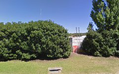 24 Piper Street, Rylstone NSW
