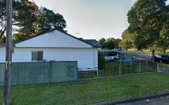 231 Anderson Drive, Beresfield NSW