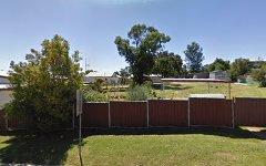 84 Mudgee Street, Rylstone NSW