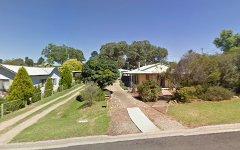 12A Piper Street, Rylstone NSW