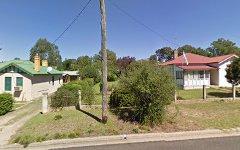 8 Piper Street, Rylstone NSW