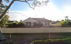 2/5a Boomerang Street, Beresfield NSW