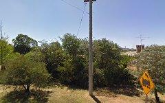 3 Fitzgerald Street, Rylstone NSW