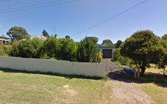 1 Fitzgerald Street, Rylstone NSW