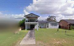 7 Clift Street, Heddon Greta NSW