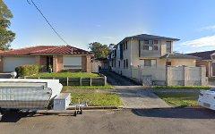 2/59 Ruskin Street, Beresfield NSW