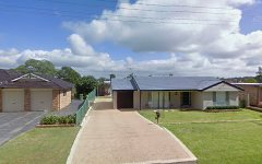 11 Clift Street, Heddon Greta NSW
