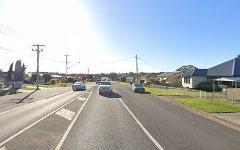 16 Avrys Lane, Heddon Greta NSW