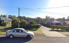 2/81 Tamworth Street, Abermain NSW