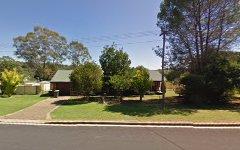 111 Mudgee Street, Rylstone NSW
