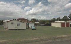 40 Adams Street, Heddon Greta NSW
