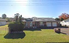 15 Ninth Street, Weston NSW