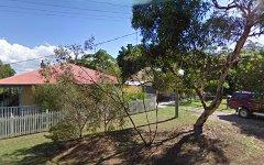 82 Armidale Street, Abermain NSW