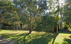 69 Maitland Street, Abermain NSW