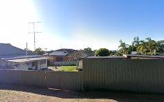 76 Maitland Street, Abermain NSW