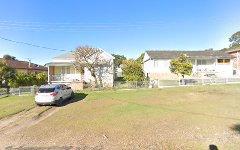 70 Maitland Street, Abermain NSW