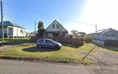 11 Dubbo Street, Abermain NSW