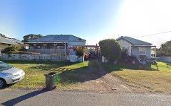 13 Dubbo Street, Abermain NSW