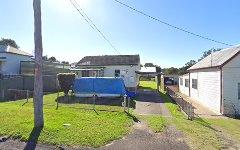 39 Fifth Street, Weston NSW