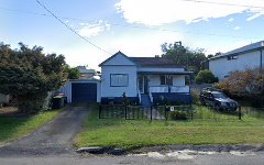 51 Fourth Street, Weston NSW