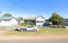 66 Fourth Street, Weston NSW