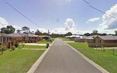 24 Abermain Street, Abermain NSW