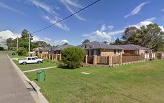 4/24 Abermain Street, Abermain NSW