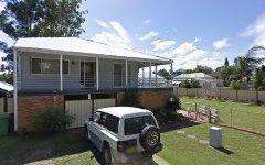 53 Swanson Street, Weston NSW