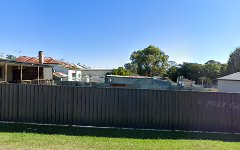 81 Harle Street, Abermain NSW